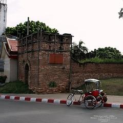 20100521_0706 Chiangmai City, เมีองเชียงใหม่