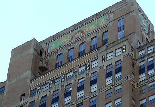 fresque art deco.jpg