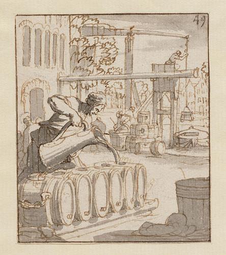 Luyken-brewer