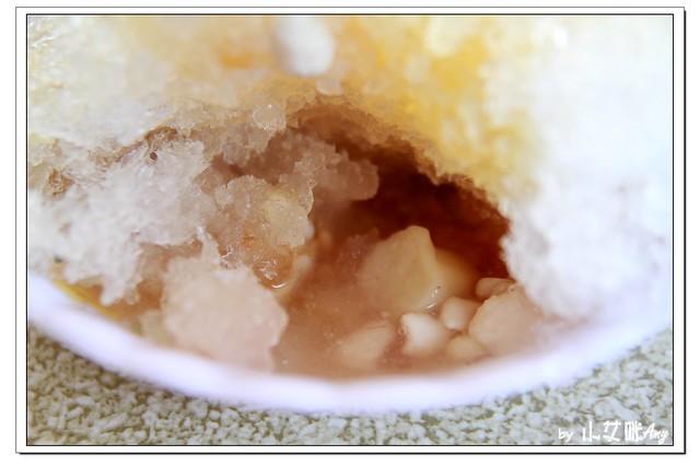 潮州正老牌冷熱冰IMG_2286