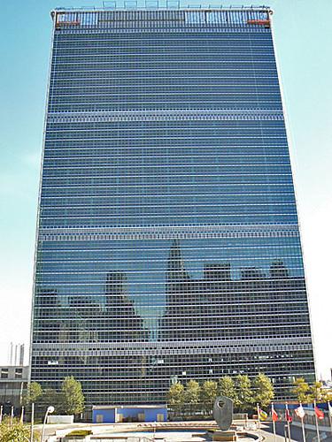 L'ONU 1.jpg