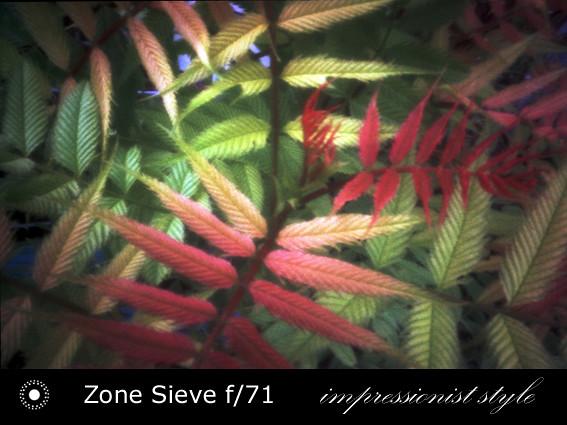 zs24-f71-00