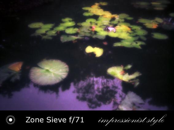 zs24-f71-09