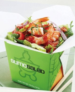 SumoSalad-TweedCity13206406200