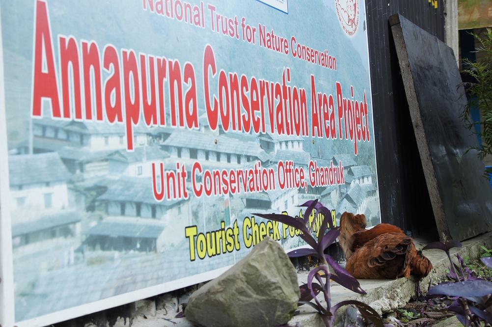 1003_Nepal_052