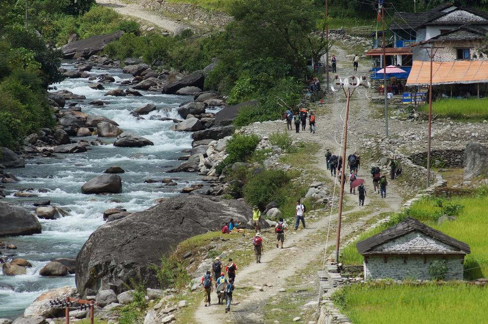 1003_Nepal_079