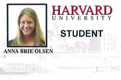 Anna ID Harvard copy