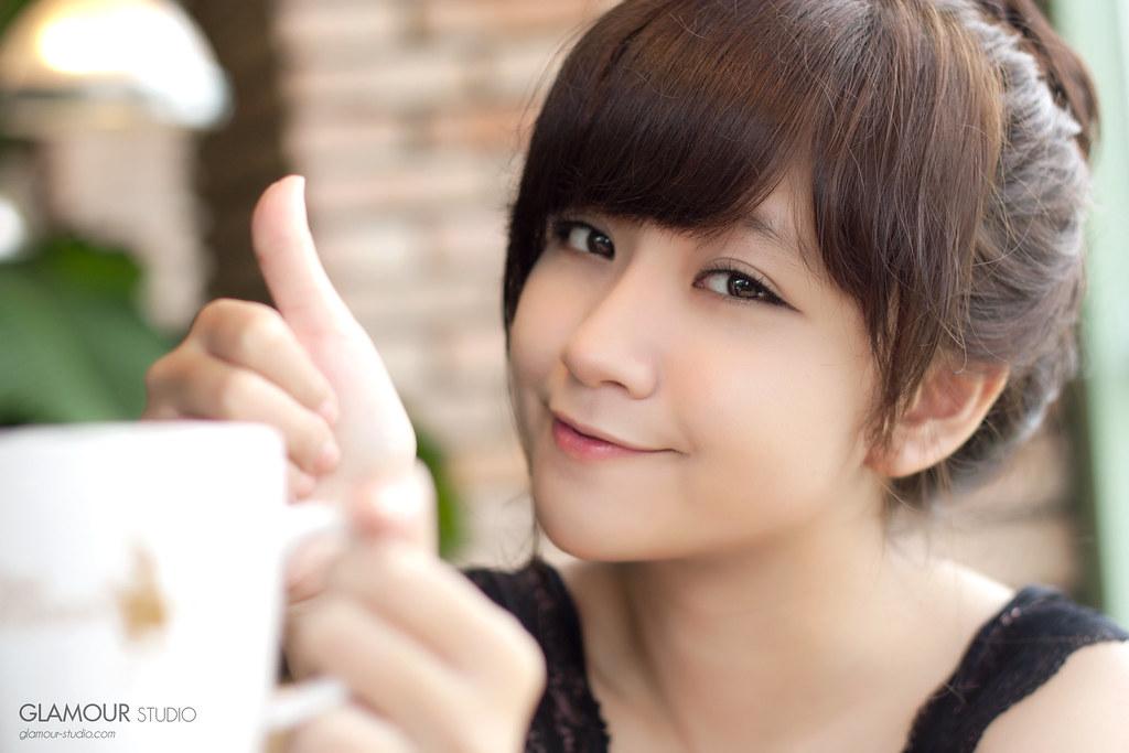 ảnh gái đẹp Việt Nam số 79095 cho máy tính