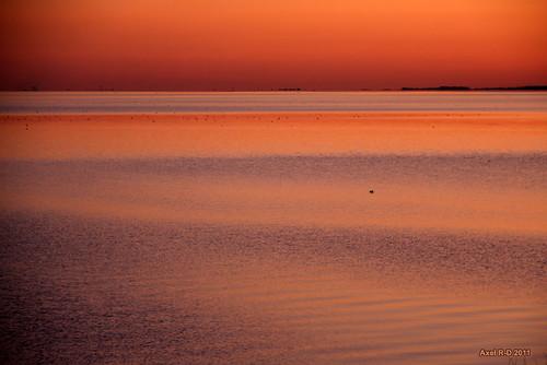 sunset lake canada river lac québec stlawrence saintlaurent qc stpierre coucherdesoleil fleuve troisrivières saintpierre stleurent