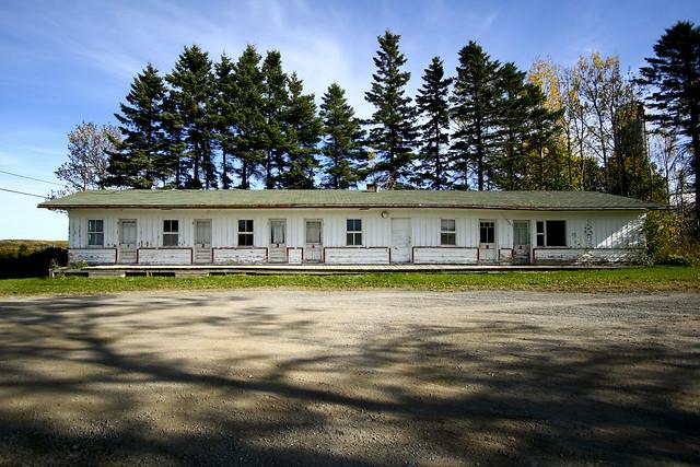 Cheap Motels In Leadville Co