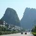 Sud de la Chine 2 - Greg