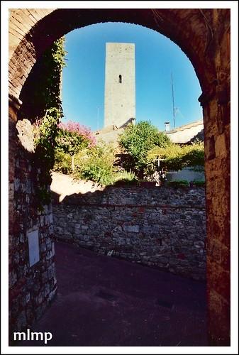 Montepulciano tour