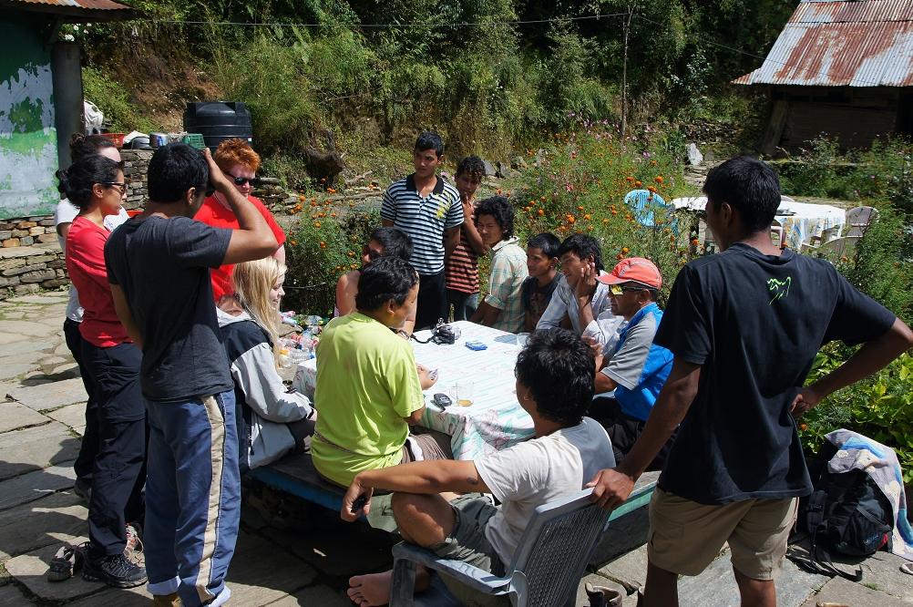 1004_Nepal_069