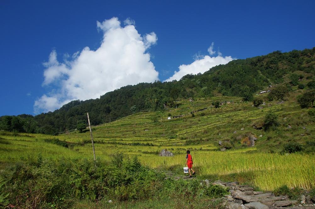 1006_Nepal_061