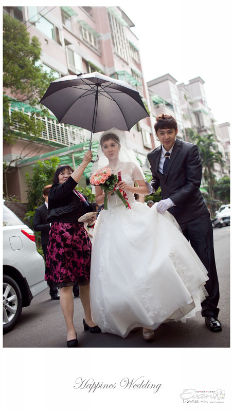 [婚禮攝影] 威智&佳慧  婚禮紀錄_0115