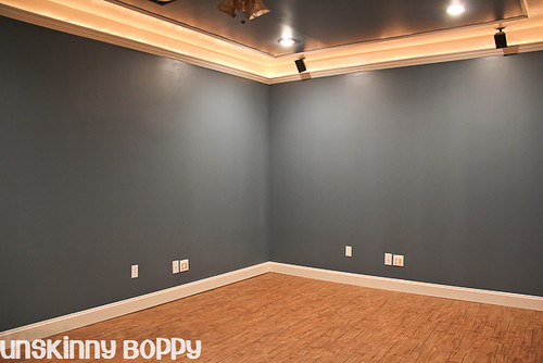 Basement Remodel- theater room and arcade (31 of 36)