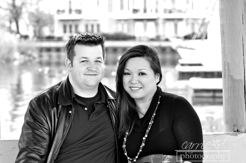 Melisa & Ray Engagement 11-26-11 65BLOG
