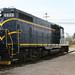 hocking_valley_train_20111126_21423