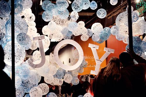 joy by kristin~mainemomma