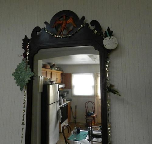 PHdecorationsDSCN2747