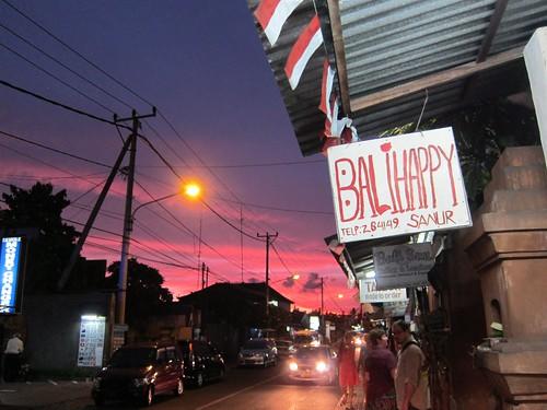 Bali Happy