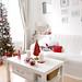 Christmas Decorations by HeartHandmadeUK