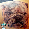 i art ink tattoo studio 14