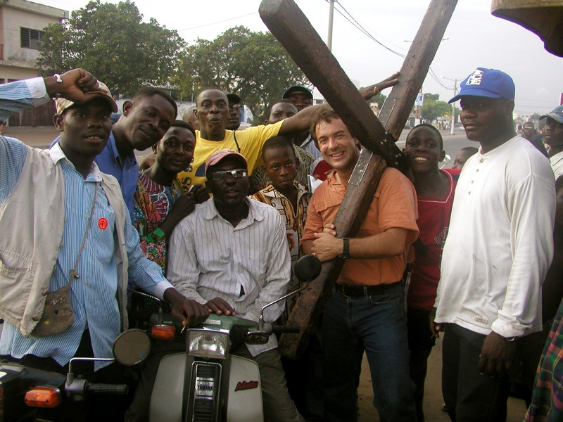 Togo Image2