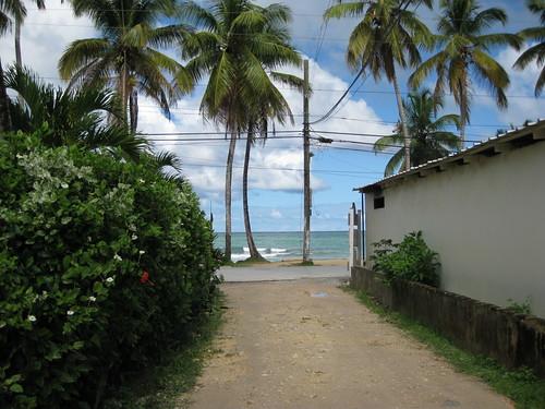 dominicanrepublic lasterrenas