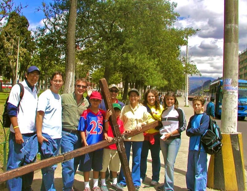 Ecuador Image2