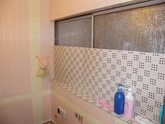 お風呂の防寒3