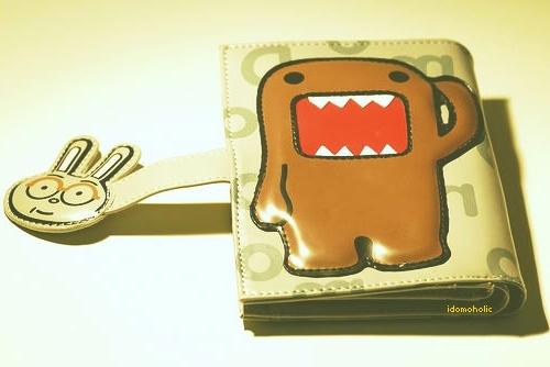 cute-domo-wallet-Favim.com-197957