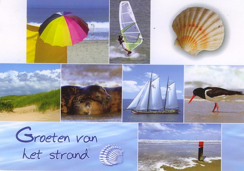 postcard0007