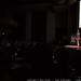 horse whisperer & life coach Koelle Simpson @ TEDx San Diego 2011    MG 3519