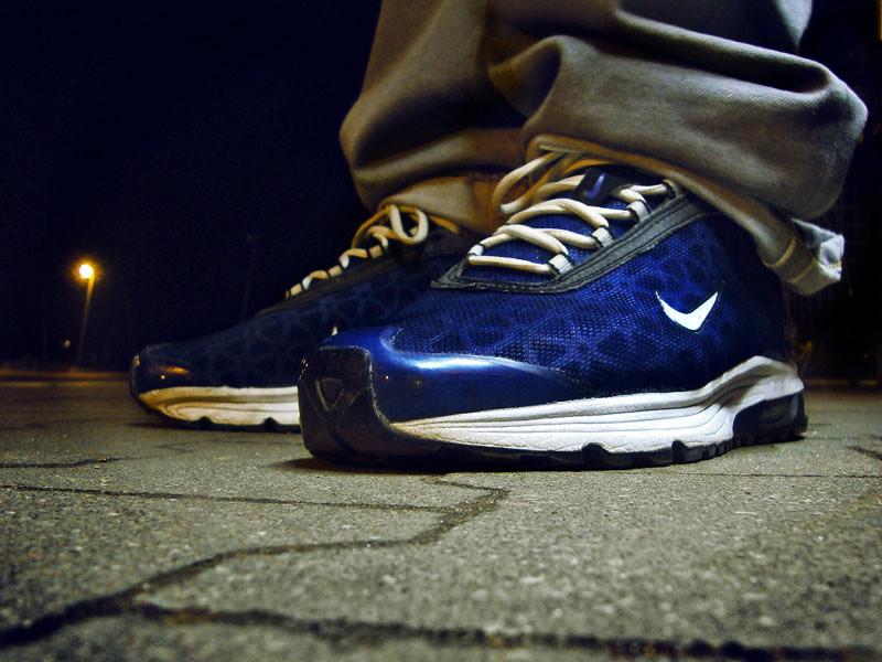 c639043dcd6e ... Nike Air Summer Beacon