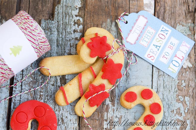 candy cane biscuit2