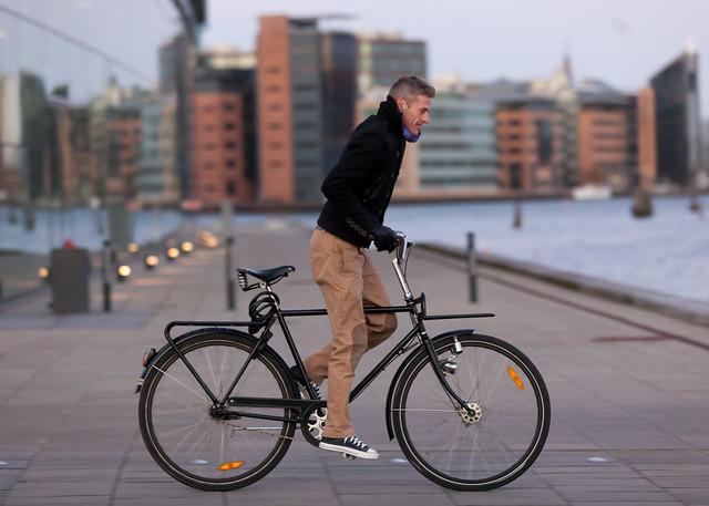 Copenhagen Bikehaven by Mellbin 2011 - 2935