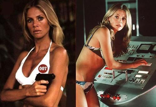 chicas-Bond-Britt-Ekland