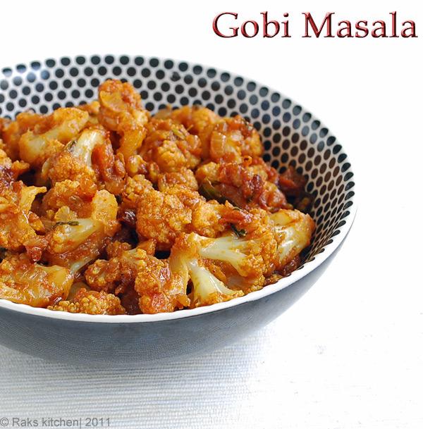 Gobi-masala-recipe