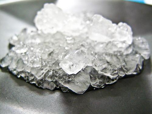 IMG_0635 Coarse Salt, 粗盐