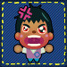 Sweatshop_littleloud_icons