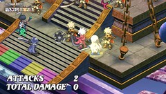 Disgaea 3: Absence of Detention 28