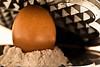 Das Abenteuer des Eies.. by Eleleleven