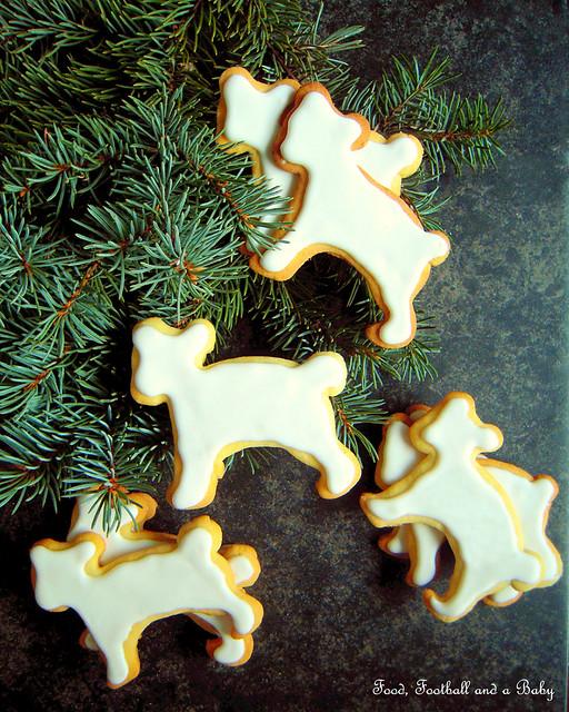 Kermode Bear Cookies2