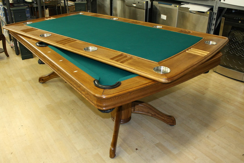 Amazing Pool Tables And Accessories At GameTables4Less | Billiard