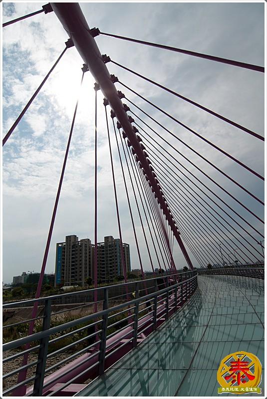 景-大坑情人橋-8