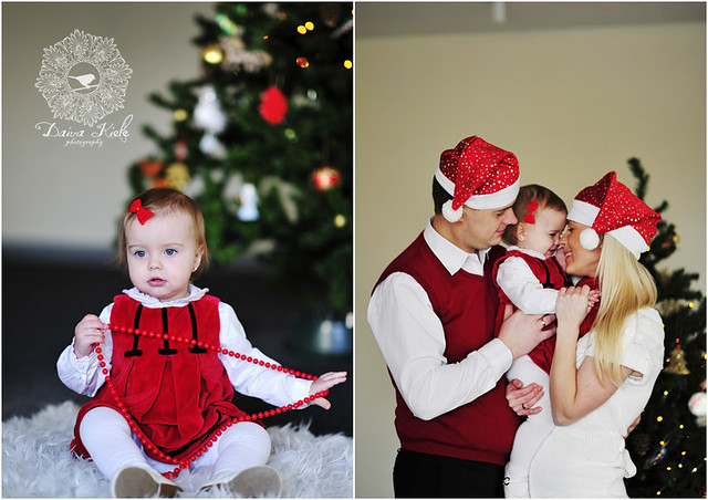 Kalėdinis SM susitikimas /2011.12.11/
