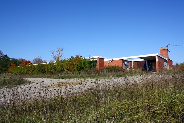 Woodview Public School