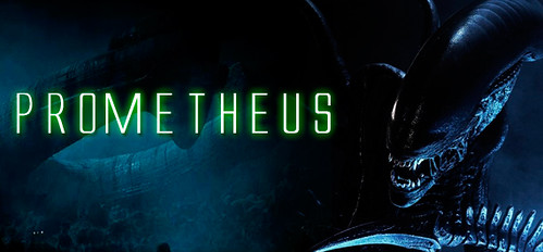 prometheus-alien-prequel