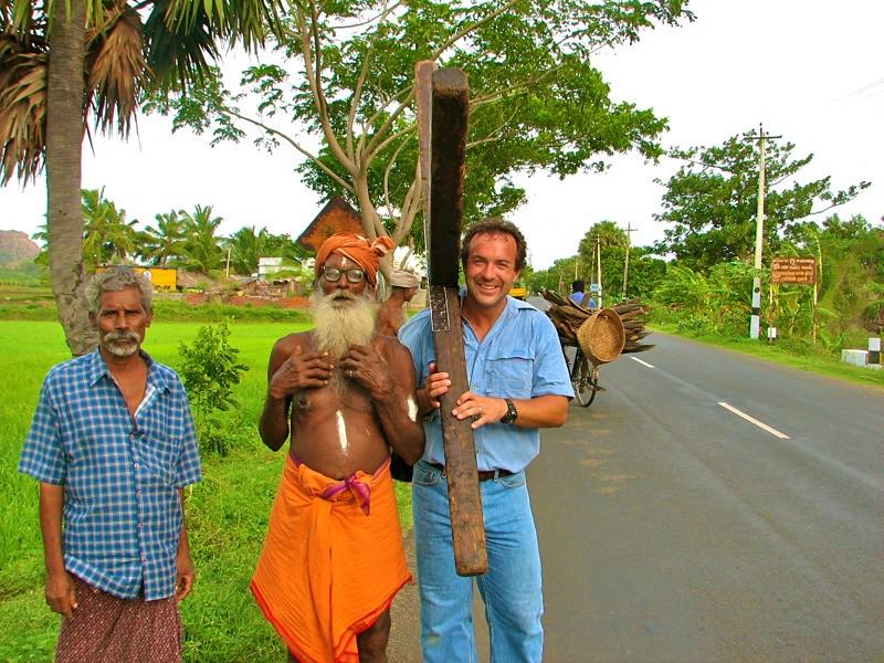 India Image8